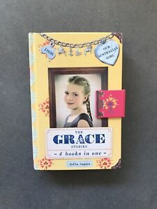 Our Australian Girl - Grace 4 books in 1 Wavell Heights Brisbane North East Preview