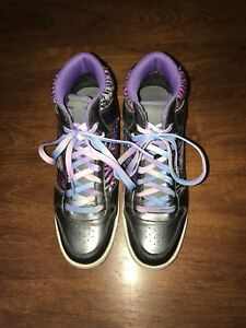 Sketchers youth girls shoes