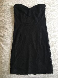 Robe ONLY (38)
