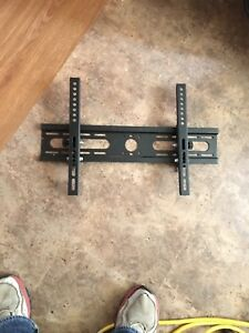 T.V. Wall Mount