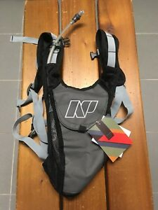 Neil Pryde Kiteboarding Hydration Pack New