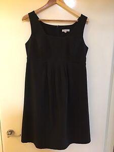Szabo maternity dress size s Yarraville Maribyrnong Area Preview