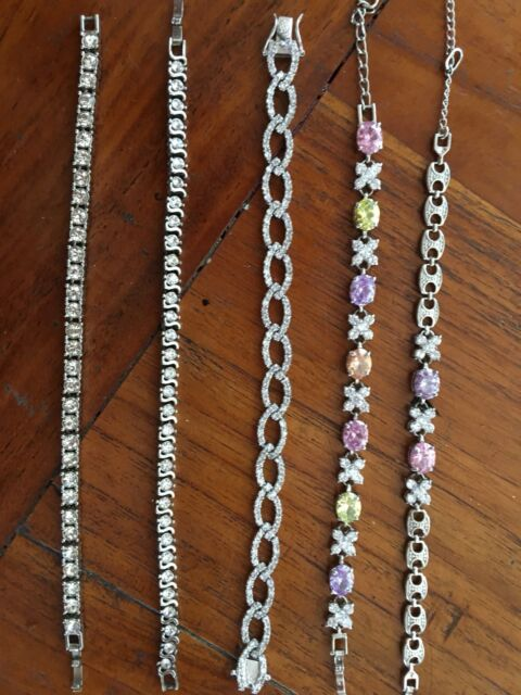 0b07e92fdb7 Beautiful Bracelets for sales perfect as gifts
