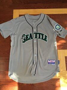 MLB Jerseys Size Medium-Large $50.00