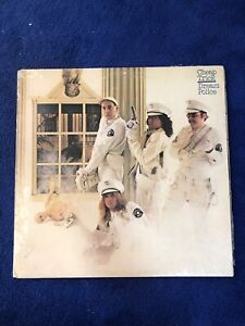 Cheap Trick - Dream Police 80s Classic Vinyl Record LP Redcliffe Redcliffe Area Preview