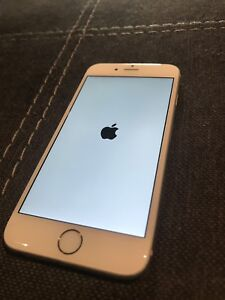 iPhone 6 *128GB* Unlocked - First come, first serve