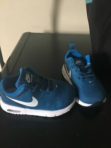 Nike Toddler Size 7