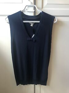 Brand new (with tags) - Women's Burberry knitted top