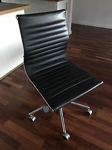 Office Chair Waterloo Inner Sydney Preview