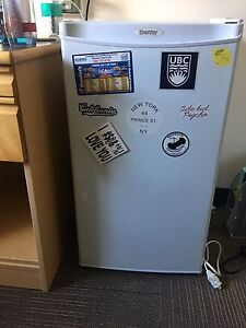 $50 Mini Fridge for sale