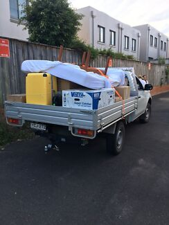 Removal and Transfer Queens Park Eastern Suburbs Preview