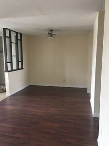 Reduced Rent $1295 and Get JULY AT HALF PRICE!