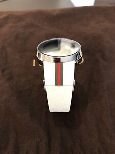 Gucci Watch (Authentic & Mint Condition)