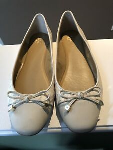 ANN TAYLOR SHOES SIZE 7 1/2