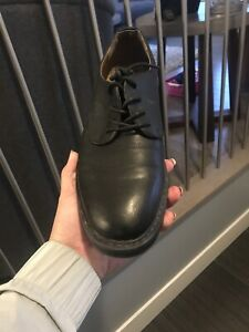 Men's size 7 dress shoes