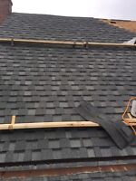 Roofing . Re roofing . Are you needing a new roof?