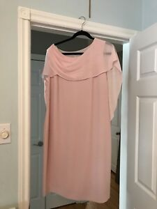 Mother of the Bride/Groom Dress