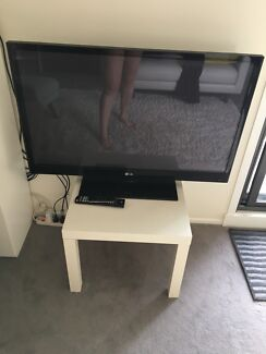 Small Wooden Coffee Table Coffee Tables Gumtree Australia