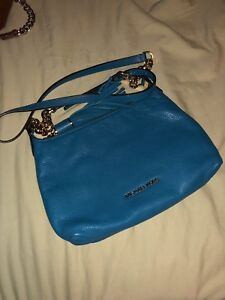 Authentic Michael Kors Weston Bag