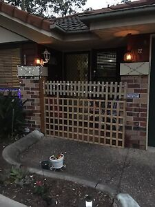 Balmoral/Bulimba TWO rooms 210 p/w (not neg) Great Deal Balmoral Brisbane South East Preview