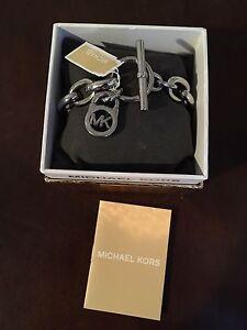 MK bracelet REDUCED $100