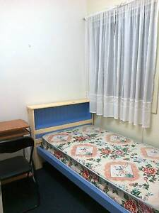 Single Room In Strathfield Strathfield Strathfield Area Preview