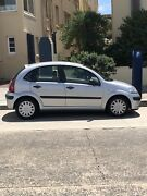 Citroen C3 S6 2006 Collaroy Manly Area Preview
