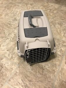 19 inch pet carrier