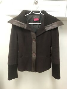b170d2f4876 Mackage | Buy or Sell Women's Tops, Outerwear in Ontario | Kijiji ...