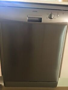 Dishlex Dishwasher Forresters Beach Gosford Area Preview