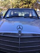 Mercedes-Benz e200 in great condition!!! North Fremantle Fremantle Area Preview
