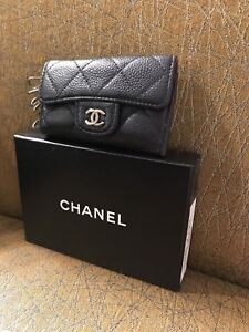 Chanel In Victoria Clothing Jewellery Gumtree Australia Free - Lawn care invoice template free chanel online store