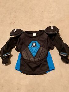 Youth Starter Hockey Gear