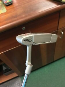 Scotty Cameron Select Newport Usagés/Used