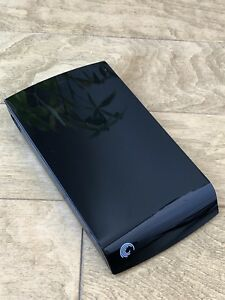 Portable external HD 250GB