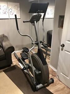 PRICE DROP Elliptical for sale