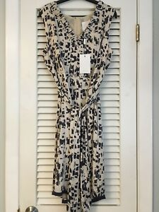 NEW In Wear dress size 12