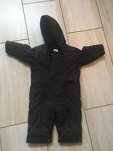 Toddler Snowsuit - Old Navy Size 18-24 months