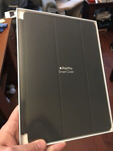 """Smart Cover for iPad Pro 10.5"""""""