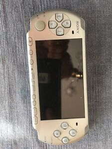 Mint Condition Sony PSP