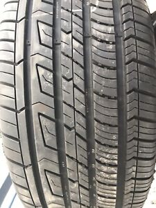 P225/45R17 Cooper CS5 Touring Ultra