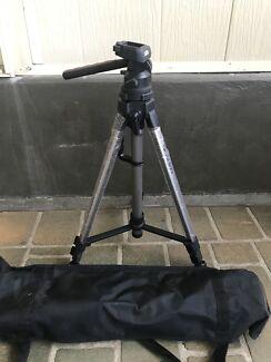 Camera tripod - Giottos