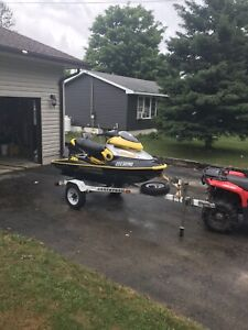 Xp 951 | Used or New Sea-Doos & Personal Watercraft for Sale in