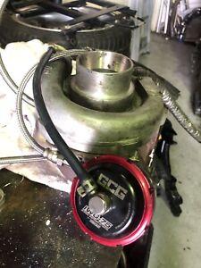 wastegate actuator engine, engine parts \u0026 transmission gumtree