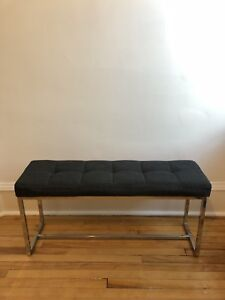 Household items / furniture / playstation