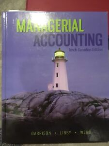 Accounting book for sell