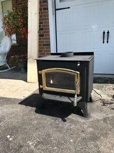 Markham Gas Prices >> Elmira Stove Works | Buy & Sell Items From Clothing to Furniture and Electronics to 👶 Baby Items ...