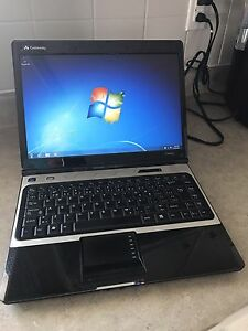 Great Simple Laptop For sale.CHEAP