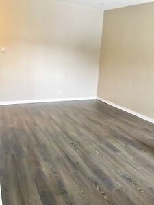 Renovated 2 bdr only $845 April half free , march free