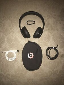 Beats Solo 3 - Wireless